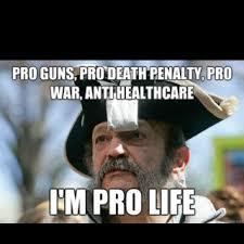 Tea Party Memes - 71 best wtf tea party images on pinterest political views