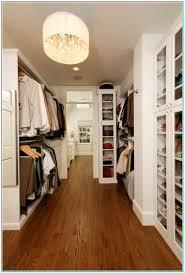 walk in closet designs pdf torahenfamilia com small walk in