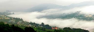 20 exciting places to visit in kodaikanal