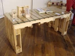 fabrication canap en palette fabriquer un meuble avec des palettes homewreckr co