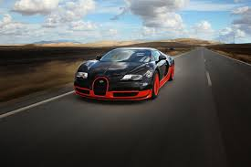 replica bugatti bugatti veyron replica with lamborghini doors cars pinterest