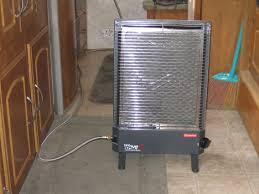 wall mount propane heaters wave 8 heater long term review popupbackpacker com