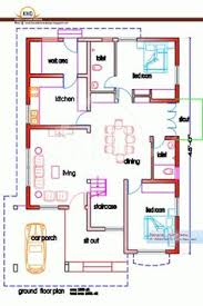 home plan search west facing small house plan search ideas for the house