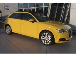 audi a3 s tronic for sale 2017 audi a3 sportback 1 4 tfsi s tronic for sale somerset