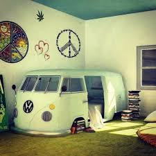 hipster bedroom designs goodly bedrooms photography indie