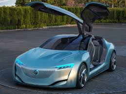 honda small car concept wallpaper wallpaper new honda civic price in pictures specs autos with