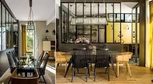 deco chambre moderne design deco salle a manger moderne 3 carrelage int233rieur moderne