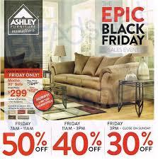 best pre black friday tv deals 2017 best 25 ashley furniture black friday ideas on pinterest ashley