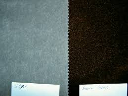 Jb Upholstery By The Yard Mohair Upholstery Fabric Multiple Beautiful Colors