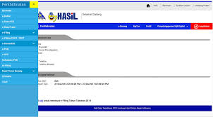 lhdn personal tax due date how to do e filing for income tax return in malaysia just an