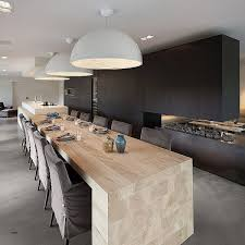 avis cuisines aviva cuisine cuisine nolte avis luxury avis cuisine alno avis