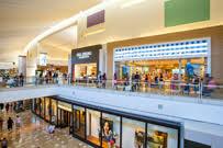 chandler fashion center map chandler fashion center mall