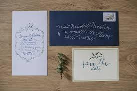 enveloppe faire part mariage nouvelle image 730275 png