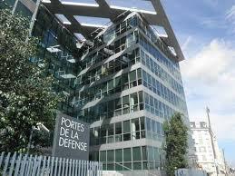 bureau colombes bureaux location colombes offre 39262 cbre