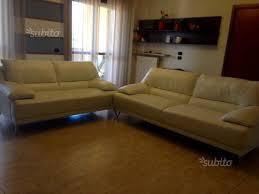 marca divani 2 divani marca divani divani modello natuzzi arredamento e