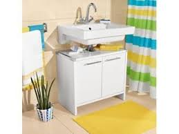 Under Bathroom Sink Storage Ideas Colors 82 Best Pedestal Sink Storage Solutions Images On Pinterest Room