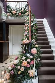 Rose Flower Design Best 25 Rose Wedding Flower Pictures Ideas On Pinterest Rose