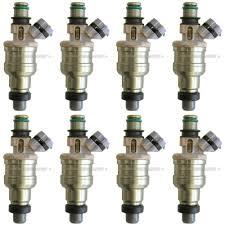 lexus ls400 usa lexus ls400 fuel injector set parts view online part sale