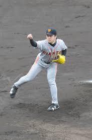 Hirokazu Sawamura