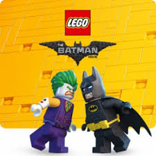 best deals on legos black friday lego toys best buy