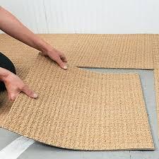 indoor and outdoor carpet aloin info aloin info