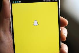 Map Snap Usa Snapchat Stern De