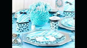 baby shower centerpieces for boy decoration boy decorating ideas room decor toddler boys home