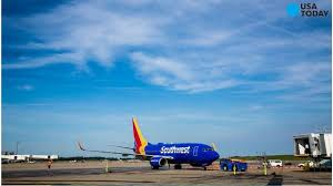 southwest sale southwest 72 hour sale here are the cities ohioans can fly to