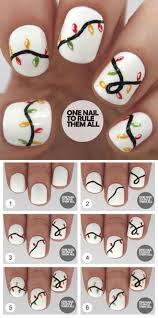 533 best beauty nails images on pinterest make up enamels and