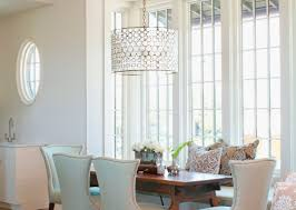 Dining Wood Dining Room Tables Beautiful White Coastal Dining