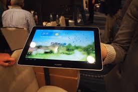 kuni lexus coupons huawei 10 mediapad tablet 1 2544x1696 jpg ver u003d1