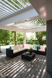 the 25 best patio roof ideas on pinterest outdoor pergola