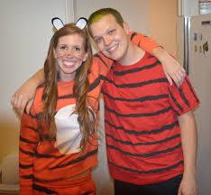 vet halloween costume calvin and hobbes halloween costumes pinterest costumes