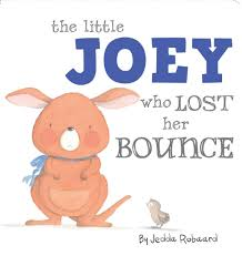 adventures of the little koala booktopia little koala who lost his tree by jedda robaard