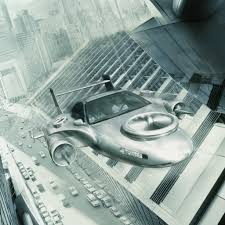 future flying cars the future of flying cars science fact or science fiction cosmos