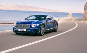 bentley continental supersports 2017 2018 bentley continental gt coupe pictures photo gallery car