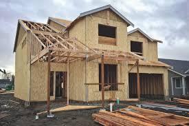 milton general contractors your local construction company