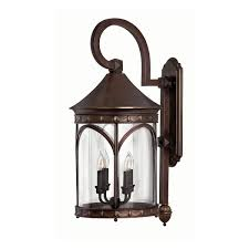buy the harbor large outdoor wall sconce ideas lights