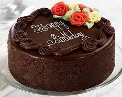 birthday cakes images interesting birthday cake images free