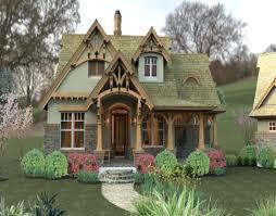 free cottage house plans cottage house design uk log cabin plans free pictures timber frame