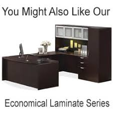 Used L Shaped Desk Used L Shaped Desk Or U Shaped Desk In Atlanta Ga Office Pro S