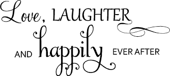 wedding quotes happily after laughter and happily after quotesvalley