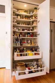 Storage Containers For Kitchen Cabinets Small Kitchen Cabinets Kitchen Counter Shelf Kitchen Storage Bins