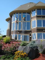 Window Cleaning Clearsky Window Cleaning And Pressure Washing