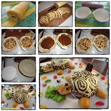 ghislaine cuisine la cuisine au thermomix 6 dessert rigolo et avec bonbon