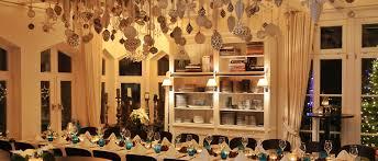 Esszimmer Marburg Speisekarte Finden Sie Die Perfekte Location Für Ihre Weihnachtsfeier