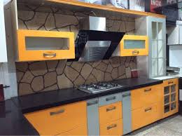 kitchen furniture gallery furniture gallery new industrial township nit modular kitchen