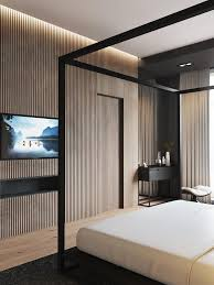 Best Modern Luxury Bedroom Ideas On Pinterest Modern - Interior design bedrooms
