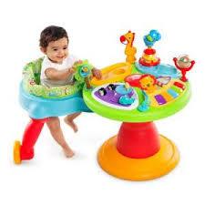 table d activité bébé avec siege table activité bébé avec siege barricade mag