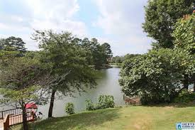 southlake the cottages subdivision real estate homes for sale in